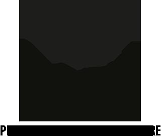 Centro Aion – Prevenzione, Cura, Benessere